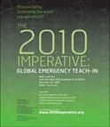 2010 Imperative_Image 01