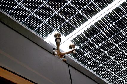071013_Solar Decathlon-Darmstadt-0034