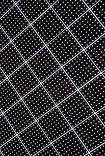 071013_Solar Decathlon-Darmstadt-0035