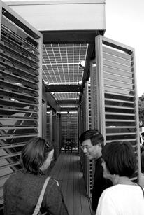071013_Solar Decathlon-Darmstadt-0037