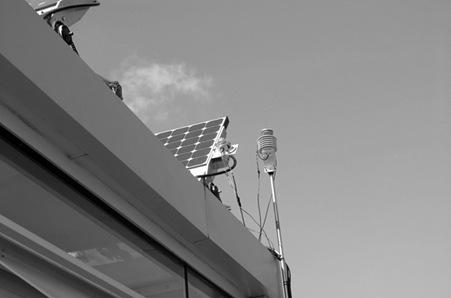 071013_Solar Decathlon-GT-0120