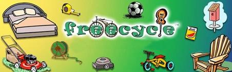 Freecycle_Image 01