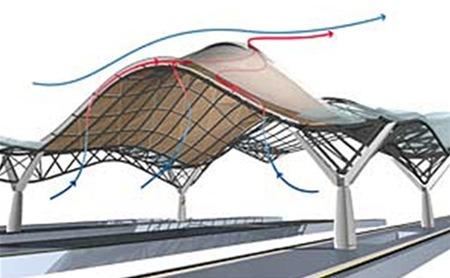 Southern Cross Station_Image 10