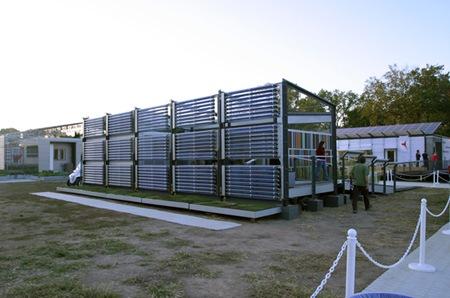 071013_Solar Decathlon-UC-0004