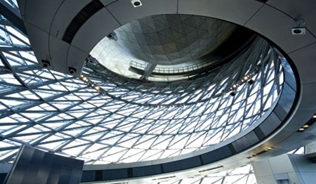 BMW_Coop Himmelblau_Image 01