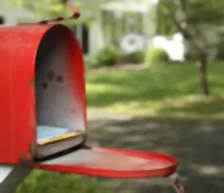Mailbox_Image 01