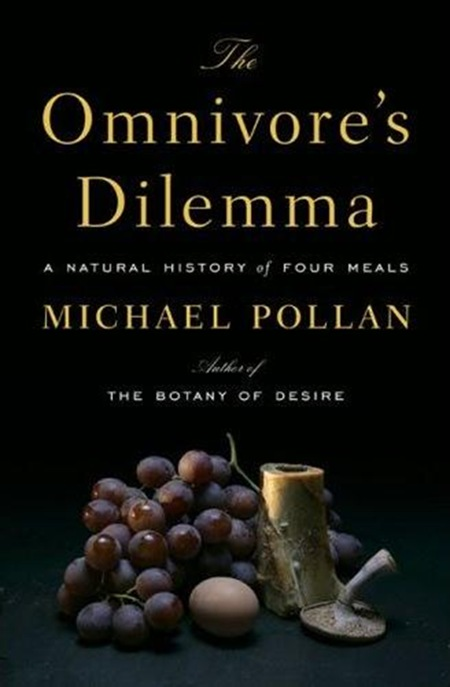 Omnivores Dilemma_Image 01