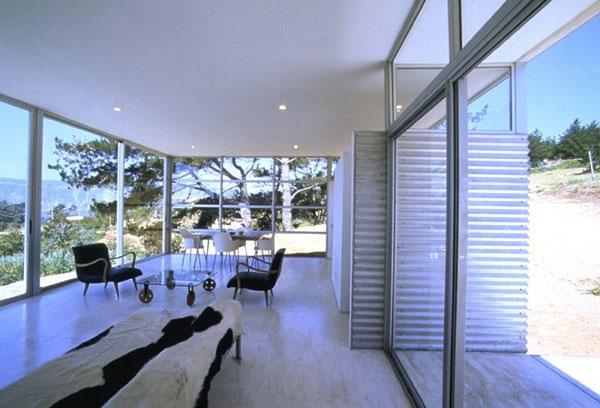 Blog 183 Ziger Snead Architects