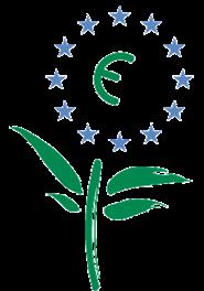 Ecolabel_Image 01