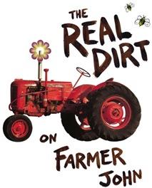 Farmer John_Image 01