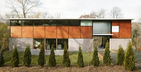 Blog 183 Ziger Snead Architects