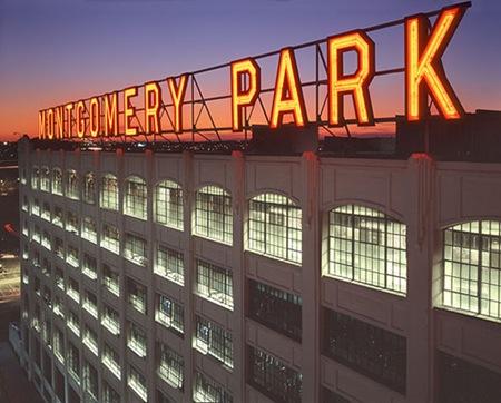 Montgomery Park_Image 01