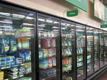 Refrigerated Case_Image 01