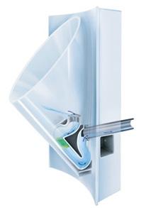 Waterlesss Urinals_Image 01
