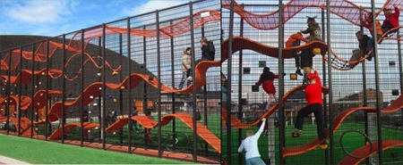 Carve_Playground_Image 02
