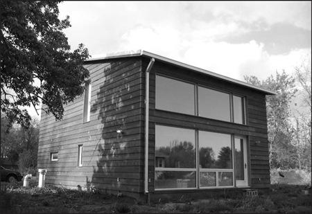 Smith House_Image 01