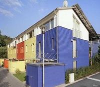 Solarsiedlung_Image 01