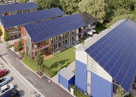 Solarsiedlung_Image 03