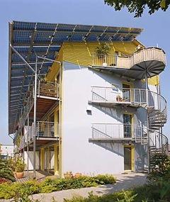 Solarsiedlung_Image 04