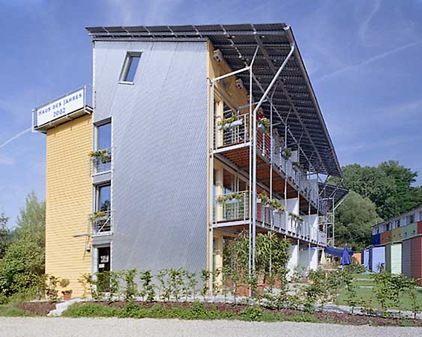 Solarsiedlung_Image 05