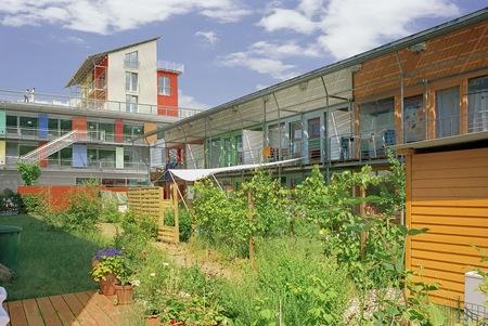 Solarsiedlung_Image 08
