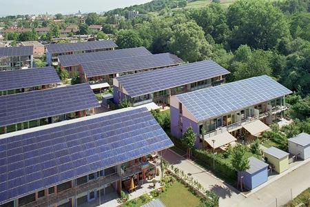 Solarsiedlung_Image 10