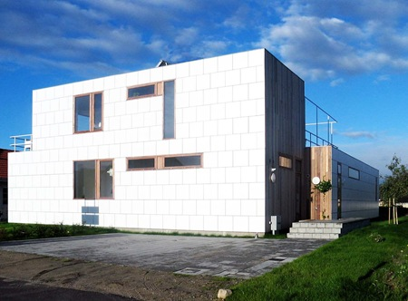 Danish_Smart_House_Eco_Valbaek_Brorup_Arkitek 02_Page_02_Image_0001