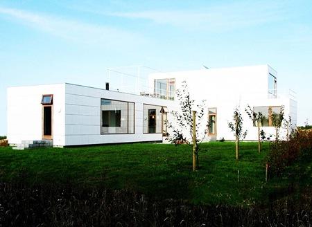 Danish_Smart_House_Eco_Valbaek_Brorup_Arkitek 02_Page_03_Image_0001