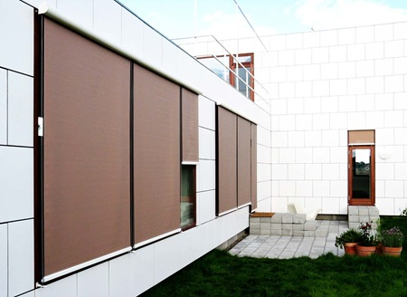Danish_Smart_House_Eco_Valbaek_Brorup_Arkitek 02_Page_06_Image_0001