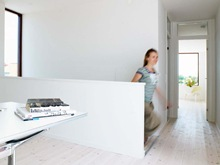 Danish_Smart_House_Eco_Valbaek_Brorup_Arkitek 02_Page_14_Image_0001