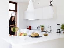 Danish_Smart_House_Eco_Valbaek_Brorup_Arkitek_Page_05_Image_0001