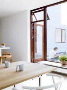 Danish_Smart_House_Eco_Valbaek_Brorup_Arkitek_Page_05_Image_0002