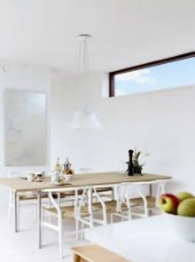 Danish_Smart_House_Eco_Valbaek_Brorup_Arkitek_Page_05_Image_0003