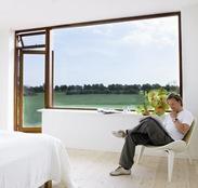 Danish_Smart_House_Eco_Valbaek_Brorup_Arkitek_Page_08_Image_0001