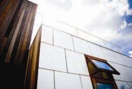 Danish_Smart_House_Eco_Valbaek_Brorup_Arkitek_Page_09_Image_0002