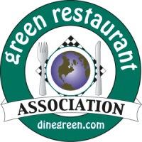 Green Restaurant Association
