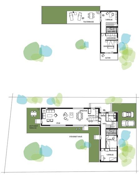 Smart House Eco_Image 01