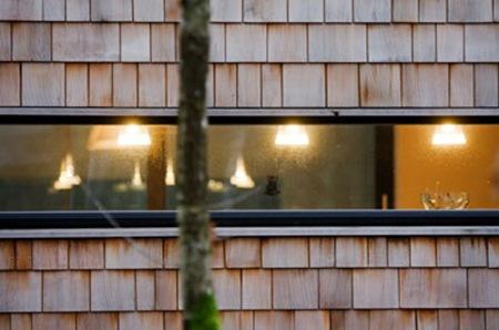 Svanen Markt Hus Sverige_Image 03