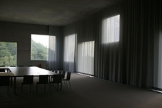 Zollverein_Image 38