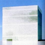 Zollverein School_Concept