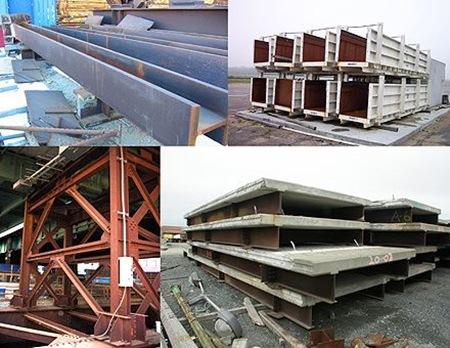 Big Dig House_Image 09