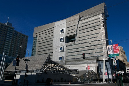 SF Federal Courthouse_Image 09