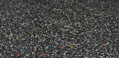 cell phones #2