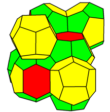 587px-12-14-hedral_honeycomb