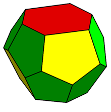 596px-Space-filling_tetrakaidecahedron
