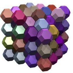 Truncated_octahedra
