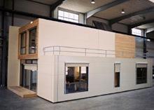 UMA Active House_Image 01