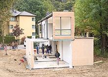 UMA Active House_Image 04