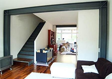 UMA Active House_Image 07