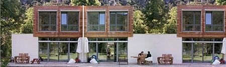 UMA Active House_Image 09